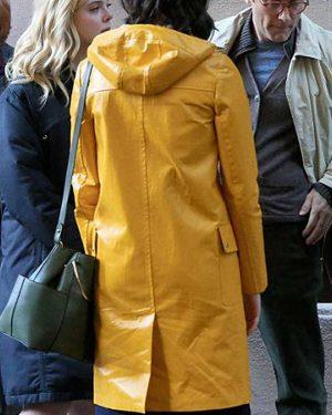 Rebecca-Hall-Coat