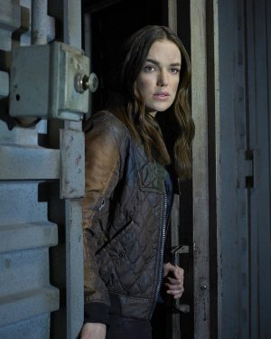 Elizabeth-Henstridge-Quilted-Jacket