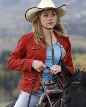 Heartland-Amber-Marshall-Red-Jacket