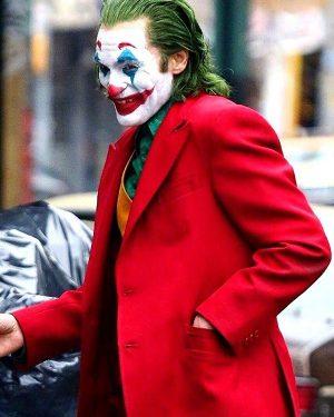Joker-Arthur-Fleck-Tuxedo