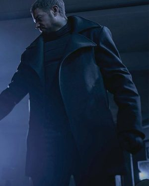 Chris-Redfield-Black-Coat
