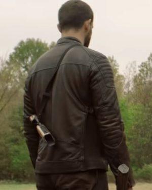 Nico-Tortorella-The-Walking-Dead-Felix-Leather-Jacket