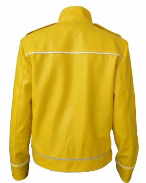 freddie-mercury-queen-yellow-leather-jacket-right-600x767
