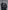 Nathan Lind Godzilla vs. Kong Alexander Skarsgard Leather Jacket