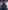Engin Öztürk 50M2 2021 Trench Gray Wool-Blend Coat
