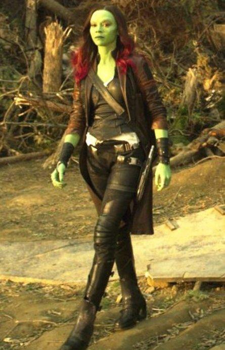 Guardians-of-the-Galaxy-2-Gamora-Coat