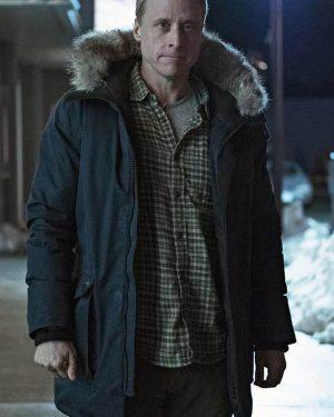 Resident-Alien-Harry-Vanderspeigle-Parka-Jacket