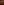 Hellboy-Brown-Leather-Coat