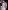 The Voice 2021 John Legend Leather Jacket