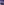 John-Legend-Jacket-The-Voice-2021