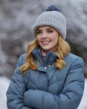 snowkissed-hallmark-4-1024x684-1
