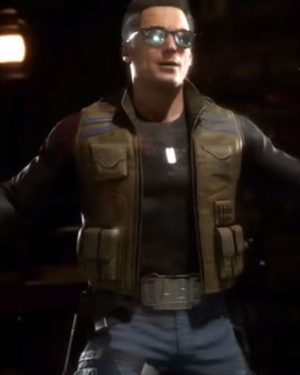 Video-Game-Mortal-Kombat-11-Johnny-Cage-Cotton-Vest
