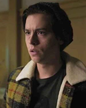 Cole-Sprouse-Riverdale-Jughead-Jacket