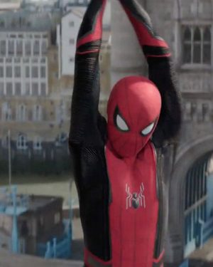 Spiderman-Far-From-Home-Jacket