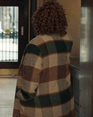 Queen-Latifah-The-Equalizer-2021-Robyn-McCall-Coat