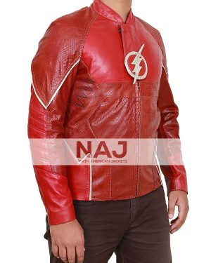 Barry-Allen-The-Flash-Leather-Jacket-1