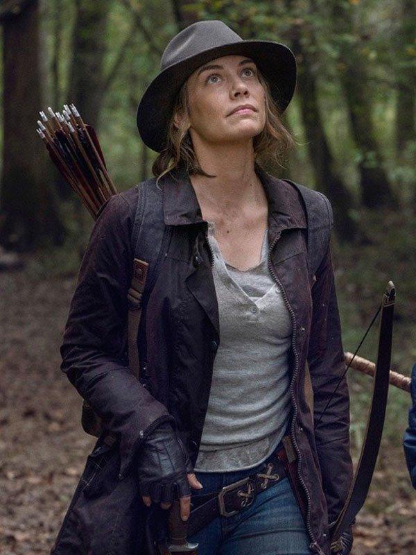 Maggie-Rhee-The-Walking-Dead-Jacket (1)