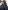 The Walking Dead S10 Maggie Rhee Flannel Plaid Jacket