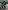 The Walking Dead S10 Negan Smith Plaid Coat