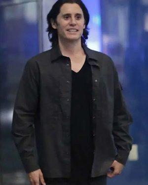 Jared-Leto-Cotton-Jacket