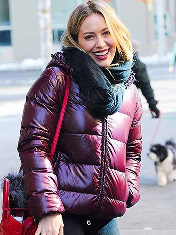 Younger-Hilary-Duff-Puffer-Hooded-Jacket