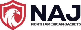 North American Jackets (naj) logo